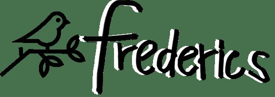 frederics - 15 Citylofts für urbanes Wohnen