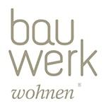 bauwerk wohnen Logo