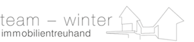 team winter Logo